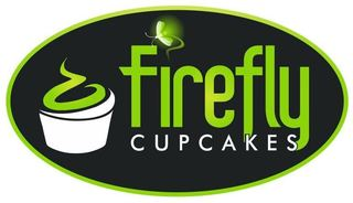 Bakery Auction - Firefly Cupcakes