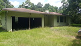 Investment Property For Sale near Alexandria, LA