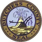 Dutchess County Tax Foreclosure Real Estate Auction