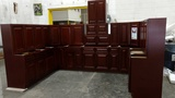 Building Material Auction