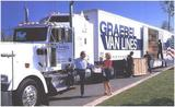 Graebel Movers, LLC Unpaid Storage Vaults Contents FIRST AUCTION