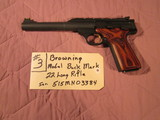 FIREARM & OUTDOOR RELATED CONSIGNMENT