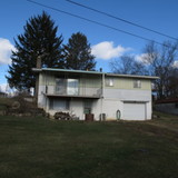 South Zanesville Real Estate Auction