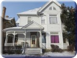 Circleville OH Real Estate Auction