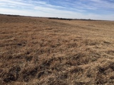 140 Acres Section 31-3-21