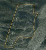 LAND FOR SALE: TETER LAKE RD  MONTROSE, WV 26283