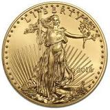 Online Only Jewelry & Antique Coin Auction