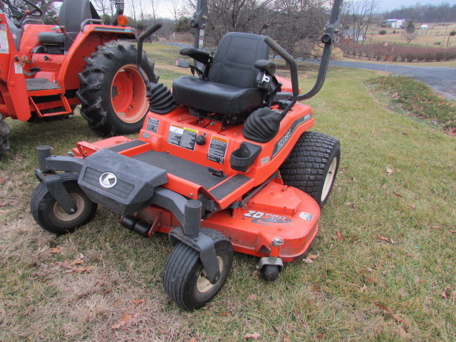 30th Annual Spring Equipment Auction - Laughlin Auctions