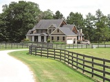 Working Equestrian Center Online-Only Auction