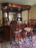Absolute Online Moving Auction