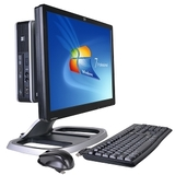 TECHNOLOGY SURPLUS AUCTION! TOUCHSCREEN TV'S, CORE i3 PC'S, PRINTERS, SWITCHES, SERVERS, LAPTOPS & MORE!