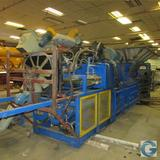 Film Line Recycling Equipment