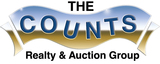 PUBLIC AUCTION: Smyth County, Virginia