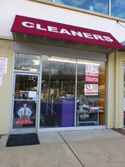 EMERGENCY AUCTION! VA DRY CLEANERS EQUIPMENT AUCTION LOCAL PICKUP ONLY