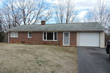 3 Bedroom House and Lot - 2540 Kings Mtn. Rd.