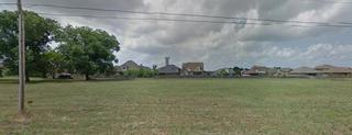 Land Auction on Huntsville - Brownsferry Rd. Madison, AL