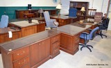 Contractor Liquidation! Radios & Tubes, Office Furniture, Breyer Horses, Tools, Antiques, & Much More!