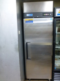 INSPECT SAT! MD JAPANESE RESTAURANT EQUIPMENT AUCTION LOCAL PICKUP ONLY