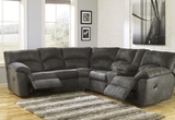 Online Only New Furniture Inventory Auction