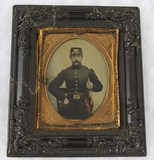 Exceptional Militaria & Coins at Auction