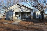INVESTMENT POTENTIAL * HOUSE IN WELLINGTON KS