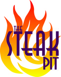 Steak Pit