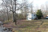 Creekside Rentals - 4-Units on 15 acs - Hwy 100 at Williamson County line