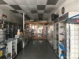 Burbank Smoke Shop ON-LINE AUCTION