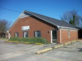 ABSOLUTE AUCTION *COMMERCIAL OFFICE BUILDING & PROPERTY