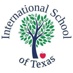 International School of Texas