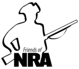 LORAIN CO. FRIENDS OF THE NRA