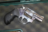 Guns, Tools, Gas powered Airplanes and more Estate Auction