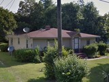 Bank Owned Rental House in Florence, SC