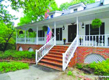 1199 Old Swamp Road, Swansee, South Carolina