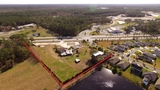 Absolute Auction of Prime 3.79+/- Acres of Commercial / Residential Real Estate