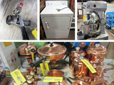 2/4 February Consignment - Neenah, WI