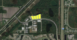 ABSOLUTE AUCTION of 6.68+/- Industrial/Commercial Acres