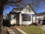 Mid-City Single Family Home w/Income