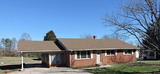 3 Bedroom House and Lot - 748 Morgan Rd.