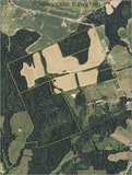 Northern Christian County Land Auction