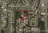 Under Contract - Prime 3.52± Acre Multi-family Development Site