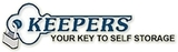 Keepers Self Storage, New York, NY & Jersey City, NJ