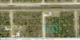 Contract Pending - Lot in Lehigh Acres, FL