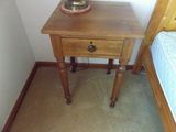 FURNITURE--COLLECTIBLES--TOOLS--MOWERS