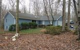 SOLID 3 BR/2 BA HOME on 3 +/- ACRES in MADISON, VA