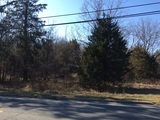 Private, Picturesque Building Site in Woolwich Township