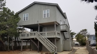 WATERVIEW BEACH HOUSE