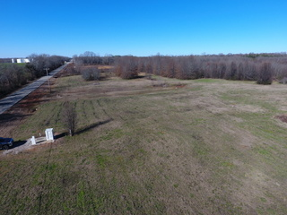 78 +/- Acres for auction Huntsville Brownsferry Rd.
