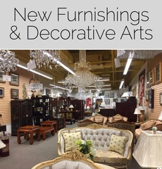 Home farmer auctions online farmer auctions online for Home design furniture gaithersburg md