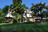 ABSOLUTE | 4 Bedroom Home on 5+/- Acres